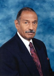 John Conyers quote #2