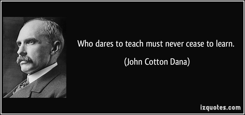 John Cotton's quote #3