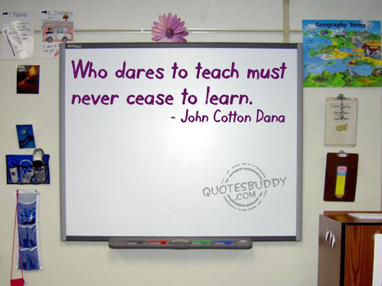 John Cotton's quote #4
