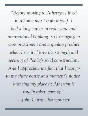 John Curtin's quote #4