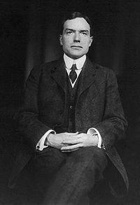 John D. Rockefeller, Jr.'s quote #1