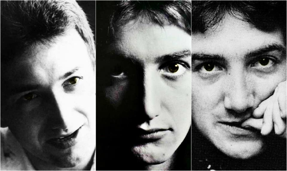 John Deacon's quote #3