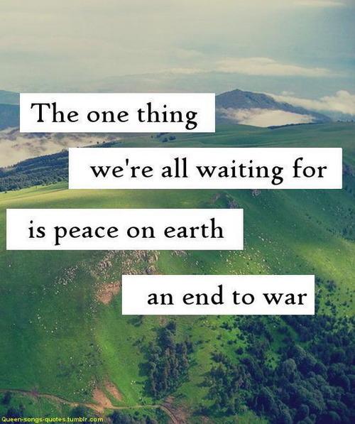 John Deacon's quote #4