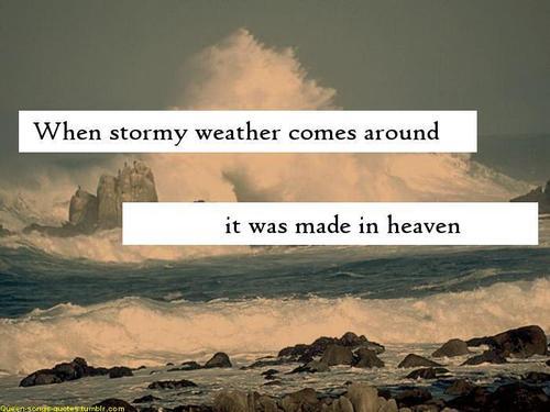 John Deacon's quote #2