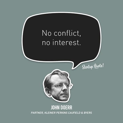 John Doerr's quote #3