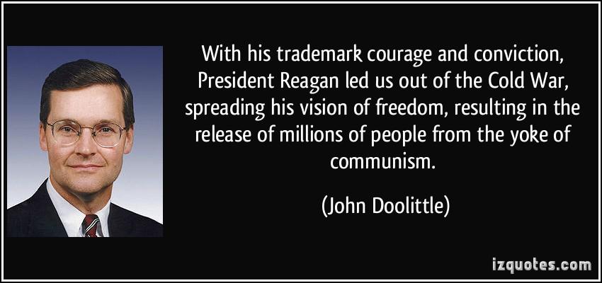 John Doolittle's quote #6