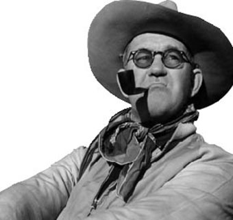 John Ford quote #1