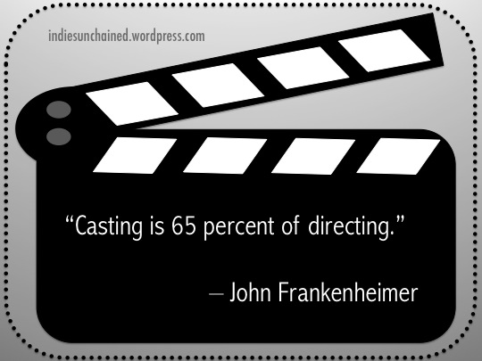 John Frankenheimer's quote #5