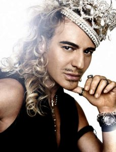 John Galliano's quote #6
