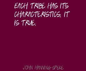 John Hanning Speke's quote #3
