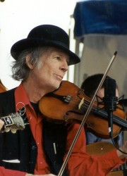 John Hartford's quote #2