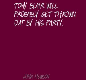 John Hewson's quote #4