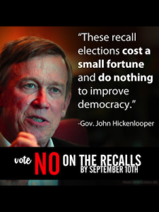 John Hickenlooper's quote #4