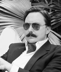John Hodgman's quote #4