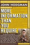 John Hodgman's quote #5