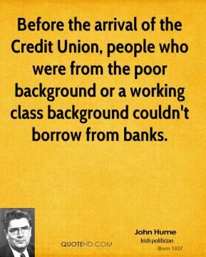 John Hume's quote #3