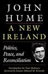 John Hume's quote #2