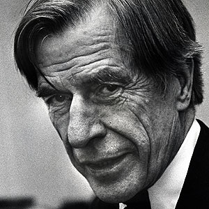 John Kenneth Galbraith's quote #4