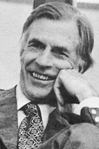 John Kenneth Galbraith's quote #6