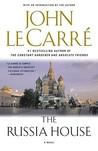 John le Carre's quote #4