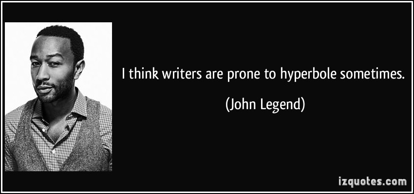 John Legend's quote #5