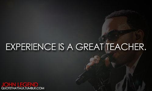 John Legend's quote #4