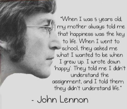 John Legend's quote #1