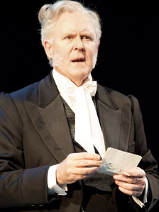 John Lithgow's quote #7