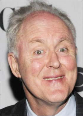 John Lithgow's quote #6