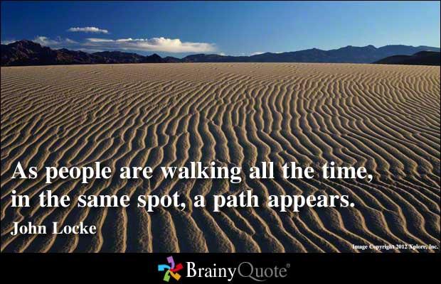 John Locke's quote #5