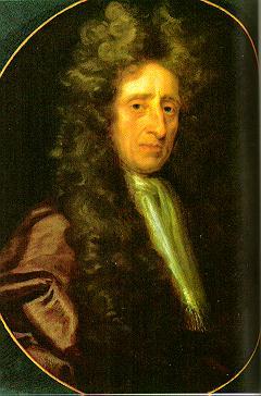 John Locke's quote #3