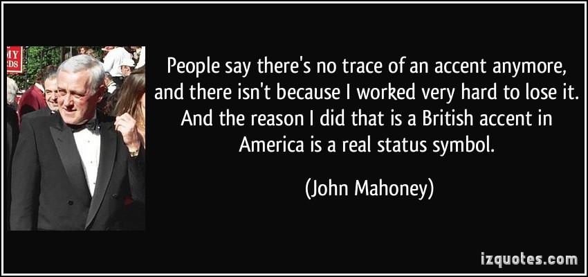 John Mahoney's quote #3