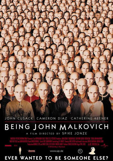 John Malkovich's quote #4