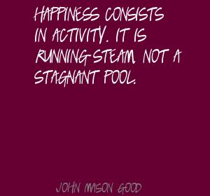 John Mason Good's quote #1