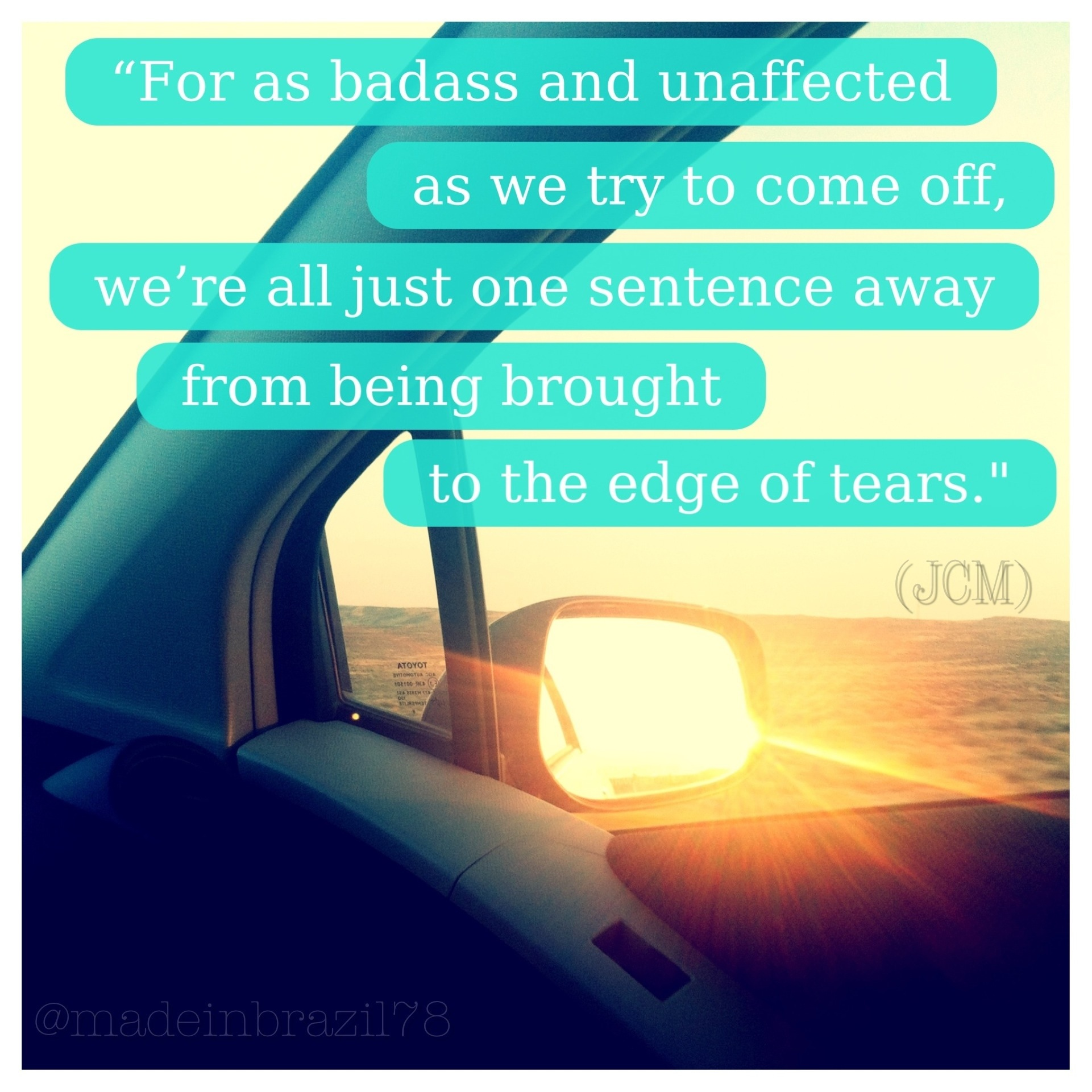 John Mayer's quote #4