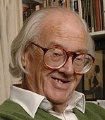 John Mortimer's quote #1