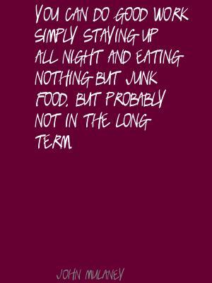 John Mulaney's quote #2