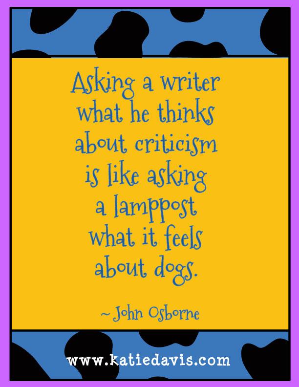 John Osborne's quote #4