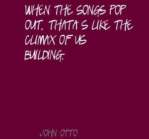 John Otto's quote #3