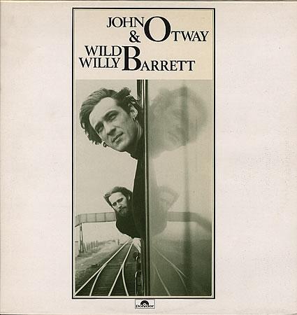 John Otway's quote #4