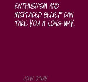 John Otway's quote #7