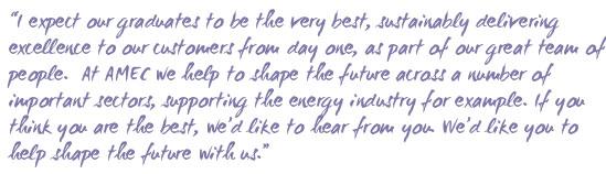 John Pearson's quote #3