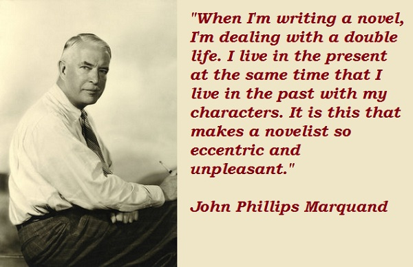 John Phillips's quote #1