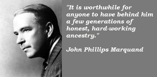 John Phillips's quote #2