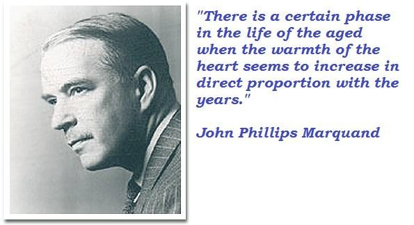 John Phillips's quote #3