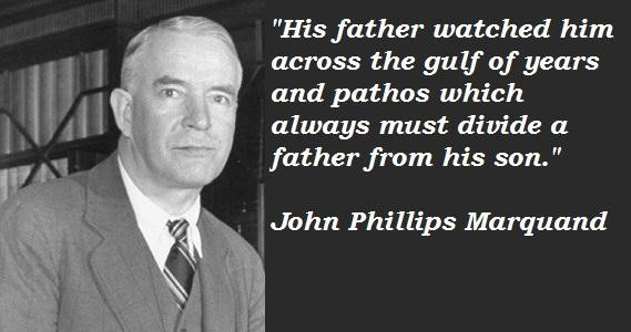 John Phillips's quote #4