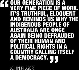 John Pilger's quote #5