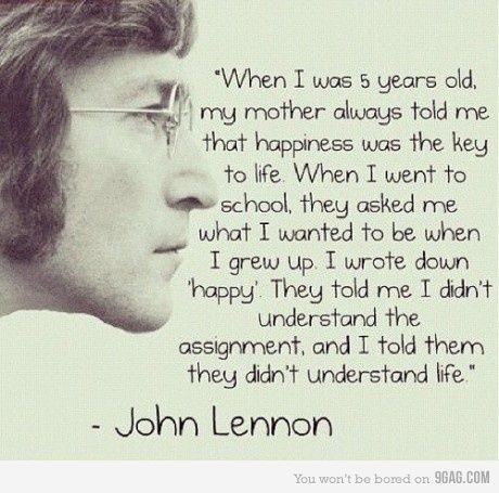 John quote #7