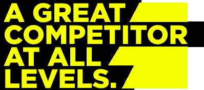 John Surtees's quote #6