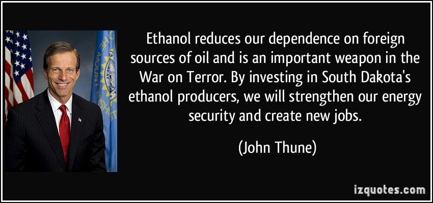 John Thune's quote #4